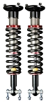 Elka 2.5 IFP FRONT Coilovers for FORD F-150 4×4, 2014 to 2020